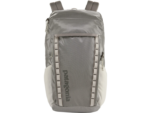 Patagonia Black Hole Mochila 32l, birch white